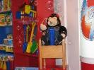 MD-toys-autumn-2010