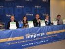 imperia-forum-autumn-2010