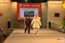MD-CJF-2011-autumn