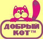 ООО Добрый Кот