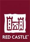 Представительство Red Castle