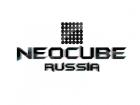 ООО Неокуб Раша