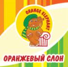 ООО Конус Трейд (Оранжевый Слон)