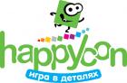 ИП Шафиуллин Д.А. (Happykon)