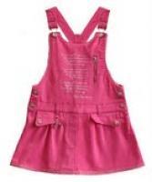 Одежда Маленькая Фея: сарафан