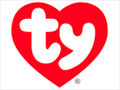 logo TY 120x90