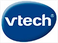logo vtech 120x90