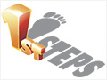 logo 1st 120x90