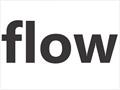 logo flow 120x90