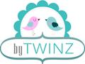 logo ByTwinz 120x90