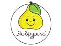 logo yaigrushka 120x90