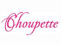 logo Choupette 120x90