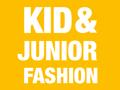 Logo KidJunior 120x90
