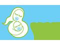 12000 logo