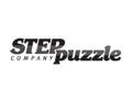 logo steppazl 120x90