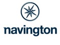 коляски Navington оптом дистрибьютор