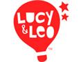 logo lusyandleo