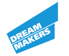 ГК Dream Makers